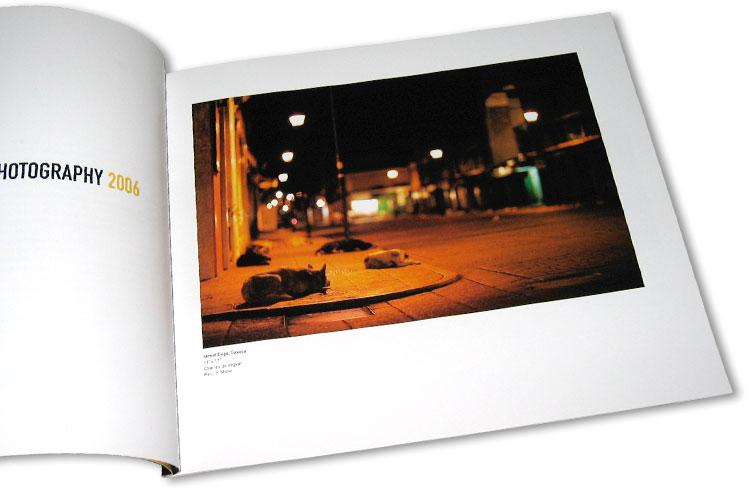 cameraworks-4.jpg