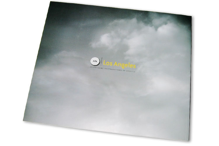 cameraworks-6.jpg