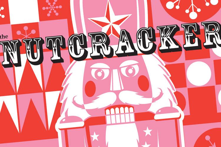 nutcracker-1.jpg