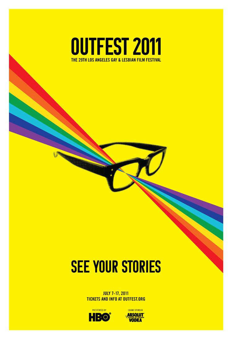 outfest-poster.jpg