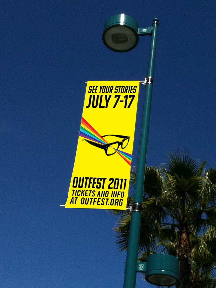 outfest_banner.jpg