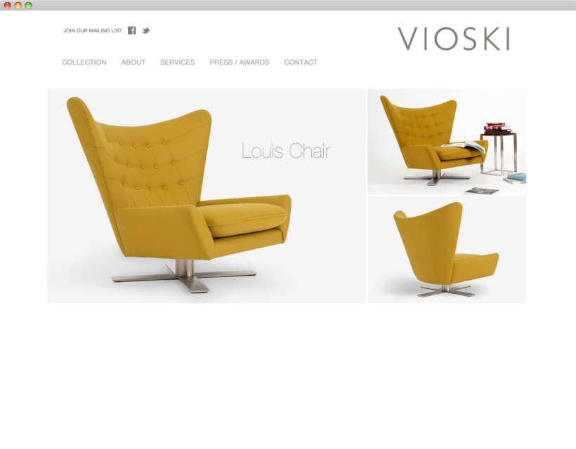 vioskiweb1
