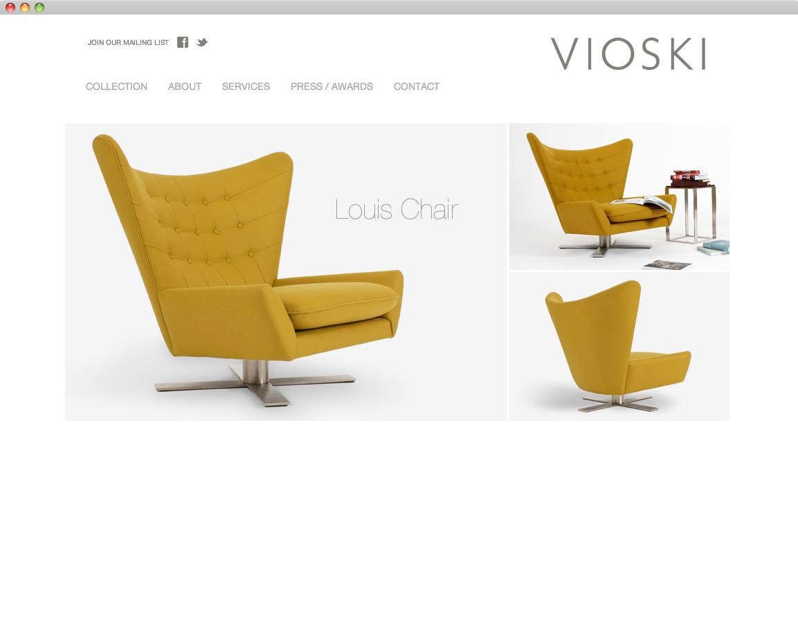 vioskiweb1.jpg