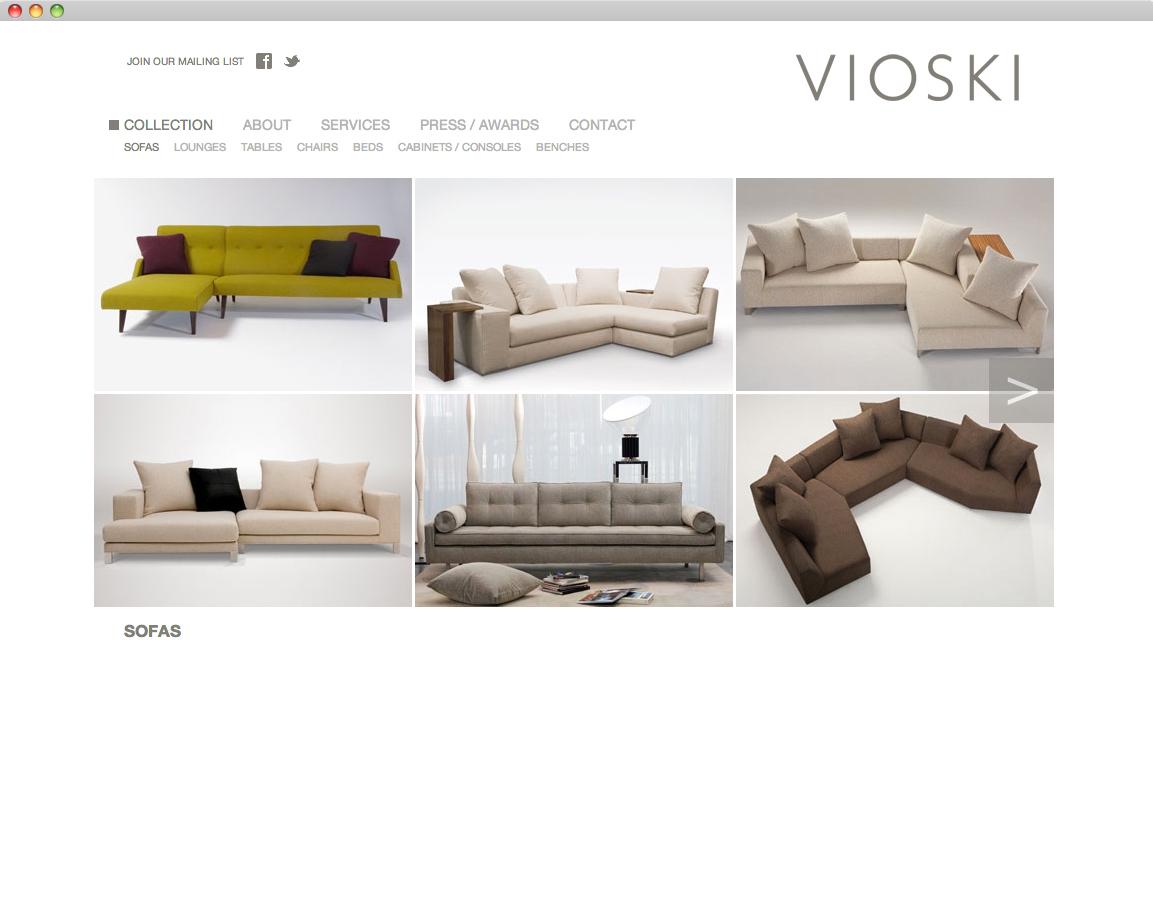 vioskiweb2.jpg