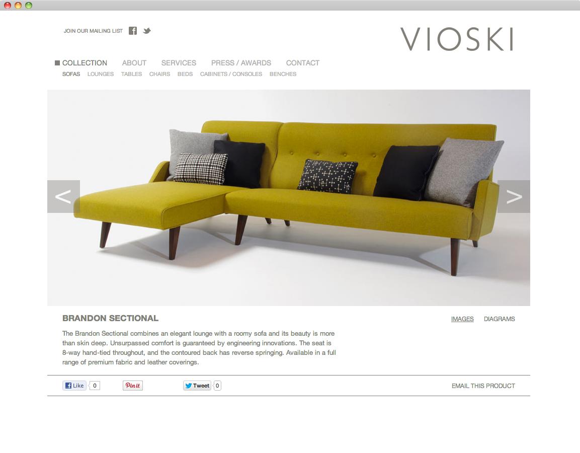 vioskiweb3.jpg