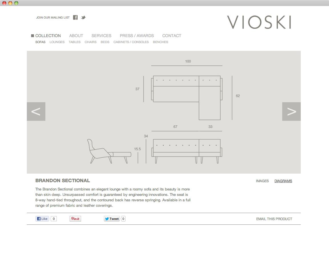 vioskiweb4.jpg